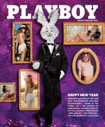 8089-playboy-Cover-2017-January-1-Issue